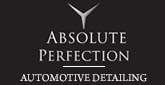 Absolute Perfection - Free printable Detailing coupons Grand Rapids Michigan