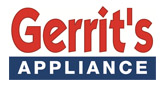 Gerrit's Appliance - Free printable For the Home coupons Grand Rapids Michigan