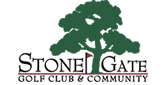 Stonegate Golf Club - Free printable Golf coupons Rockford Michigan