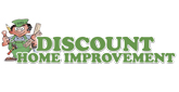 Discount Home Improvement - Free printable For the Home coupons Grand Rapids Michigan