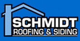 Schmidt Roofing & Construction - Free printable Home Services coupons Muskegon Michigan