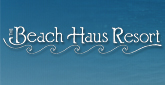The Beach Haus Resort - Free printable  coupons South Haven Michigan