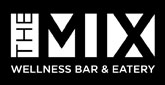 the Mix Wellness Bar - Free printable Restaurant coupons Greenville Michigan