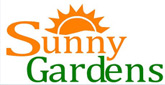 Sunny Gardens - Free printable  coupons Hudsonville Michigan