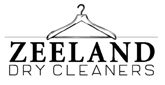 Zeeland Dry Cleaners - Free printable Laundry & Dry Cleaning coupons  Michigan