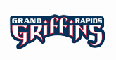 Grand Rapids Griffins - Free printable Arts Entertainment coupons  Michigan