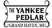 The Yankee Pedlar - Free printable Shopping coupons  Michigan
