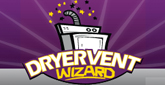 Dryer Vent Wizard - Free printable For the Home coupons Grand Rapids Michigan