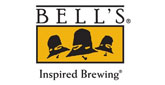 Bell's Brewery, Inc. - Free printable Brewery coupons  Michigan