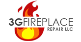 3G Gas Fireplace Repair - Free printable  coupons Grand Haven Michigan