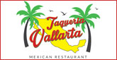 Taqueria Vallarta Holland - Free printable Restaurant coupons Caledonia Michigan