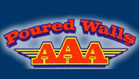 AAA Poured Walls - Free printable For the Home coupons  Michigan