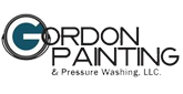 Gordon Painting - Free printable For the Home coupons Muskegon Michigan