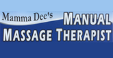 Mamma Dee's Massage Therapist - Free printable Health Spas & Massages coupons Holland Michigan
