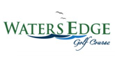 Waters Edge Links - Free printable Golf coupons Rockford Michigan