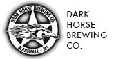 Dark Horse Brewing Co. - Free printable Brewery coupons  Michigan