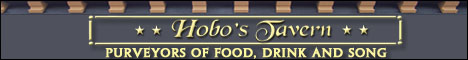 Hobo's Tavern Coupons Deals Specials Muskegon MI | SuperSavings.com