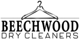 Beechwood Dry Cleaners - Free printable  coupons Holland Michigan