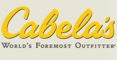 Cabelas Grand Rapids - Free printable Sports & Recreation coupons Grand Rapids Michigan