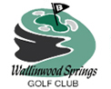 Wallinwood Springs Golf Club - Free printable Golf coupons Rockford Michigan