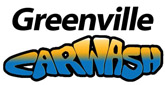 Greenville Car Wash - Free printable Automotive Services coupons Dearborn Michigan