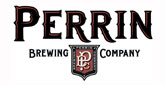Perrin Brewing Co. - Free printable  coupons Grand Rapids Michigan