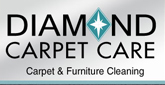 Diamond Carpet Care - Free printable For the Home coupons Grand Rapids Michigan