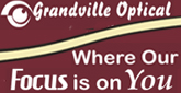 Grandville Optical - Free printable  coupons Grand Rapids Michigan