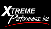 Xtreme Performance - Free printable Sports & Recreation coupons Grand Rapids Michigan