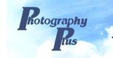 Photography Plus - Free printable Professional Services coupons  Michigan