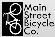 Main Street Bicycle Company - Free printable  coupons Hudsonville Michigan