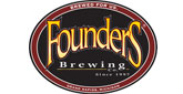Founders Brewing Co - Free printable Brewery coupons  Michigan