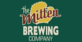 Mitten Brewing Co. - Free printable Brewery coupons  Michigan