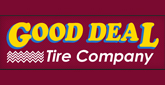 Good Deal Tire - Free printable Tire coupons Grand Rapids Michigan