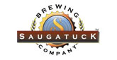 Saugatuck Brewing Co. - Free printable Brewery coupons  Michigan