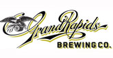 Grand Rapids Brewing Co. - Free printable Brewery coupons  Michigan