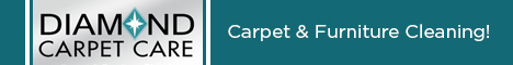 Diamond Carpet Care Coupons Deals Specials Jenison MI | SuperSavings.com