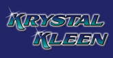 Krystal Kleen - Free printable Carpet Cleaning coupons Grand Rapids Michigan