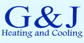 G & J Heating and Cooling - Free printable For the Home coupons Grand Rapids Michigan