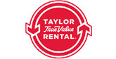 Taylor Rental - Free printable Rent To Own & Rental coupons Holland Michigan