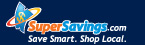 SuperSavings.com - Your local Michigan business directory. Featuring: Hot Deals, Cool Prizes, Free Coupons, Local Info and tons of Free Fun Stuff!